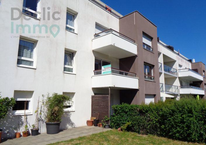 A vendre Appartement Sene | Réf 5600913402 - Déclic immo 17