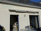 A vendre Lorient 5600913425 Déclic immo 17