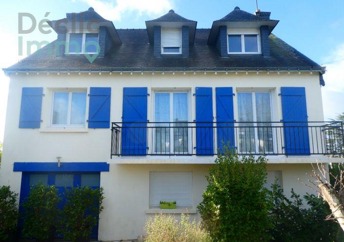 A vendre Maison Saint Ave | Réf 5600913538 - Déclic immo 17