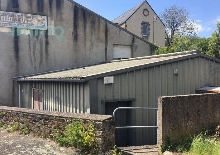 A vendre Maison à rénover Vannes | Réf 5600913604 - Déclic immo 17