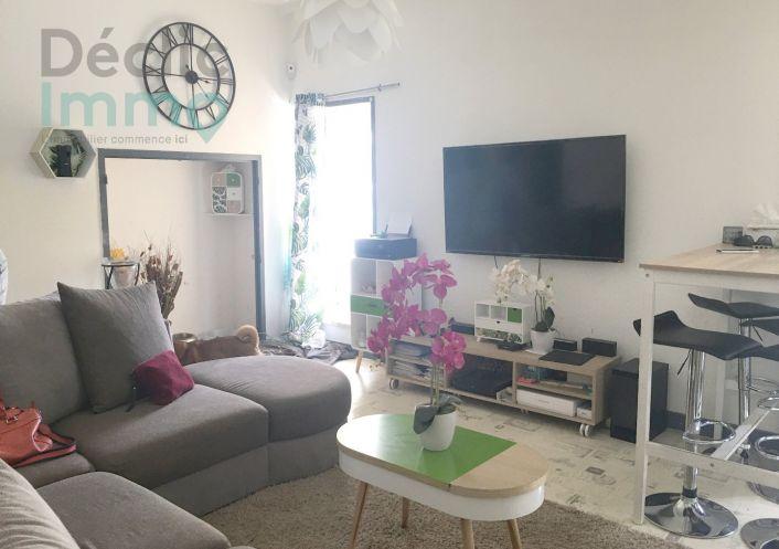 A vendre Appartement Vannes | Réf 5600913613 - Déclic immo 17
