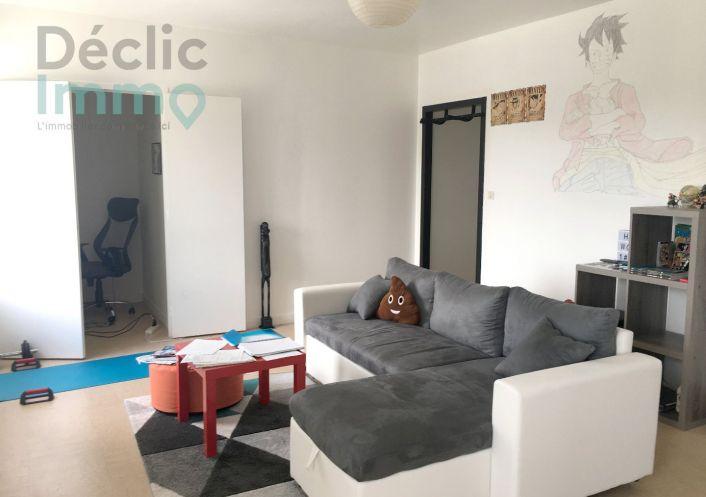 A vendre Appartement Vannes | Réf 5600913614 - Déclic immo 17
