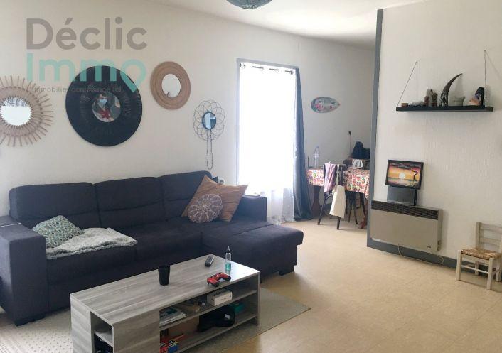 A vendre Appartement Vannes | Réf 5600913615 - Déclic immo 17