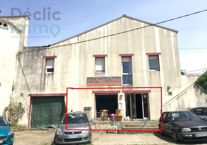 A vendre Appartement Vannes | Réf 5600913617 - Déclic immo 17