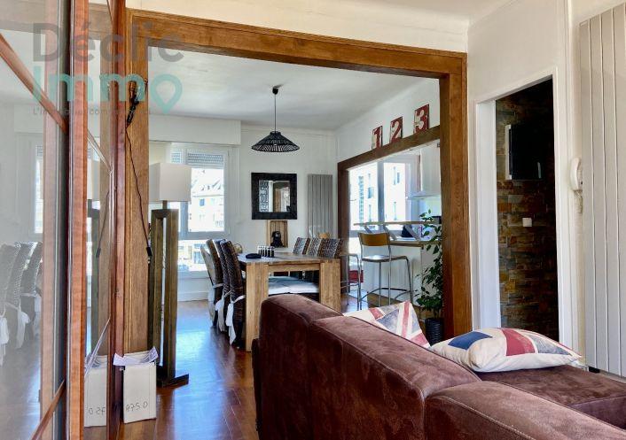 A vendre Appartement Lorient | Réf 5600913669 - Déclic immo 17