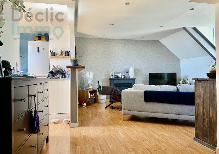 A vendre Appartement Lorient | Réf 5600913677 - Déclic immo 17