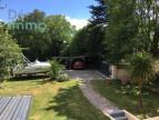 A vendre  Vannes   Réf 5600913687 - Déclic immo 17