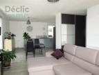 A vendre Berric 5600913688 Déclic immo 17