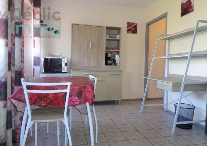 A vendre Appartement Vannes   Réf 5600913692 - Déclic immo 17