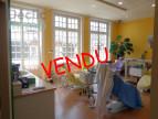 A vendre  Vannes   Réf 5600913740 - Déclic immo 17