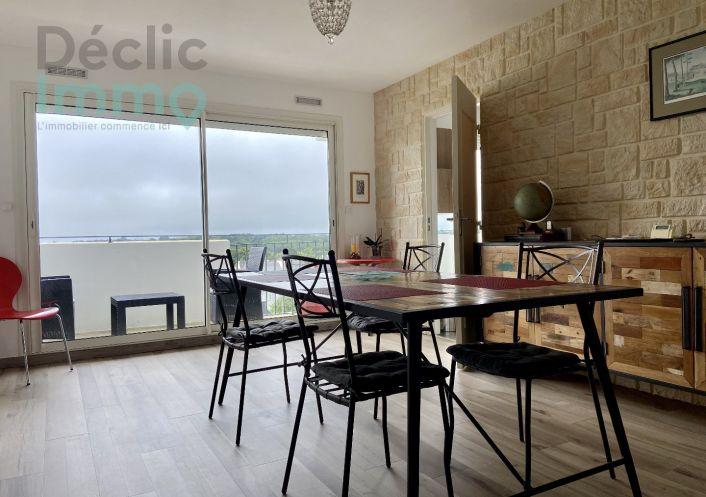 A vendre Appartement Lorient | Réf 5600913800 - Déclic immo 17