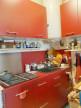 A vendre Vannes 5600913807 Déclic immo 17