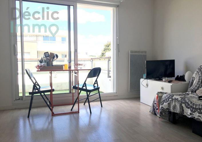 A vendre Appartement Vannes | Réf 5600913823 - Déclic immo 17