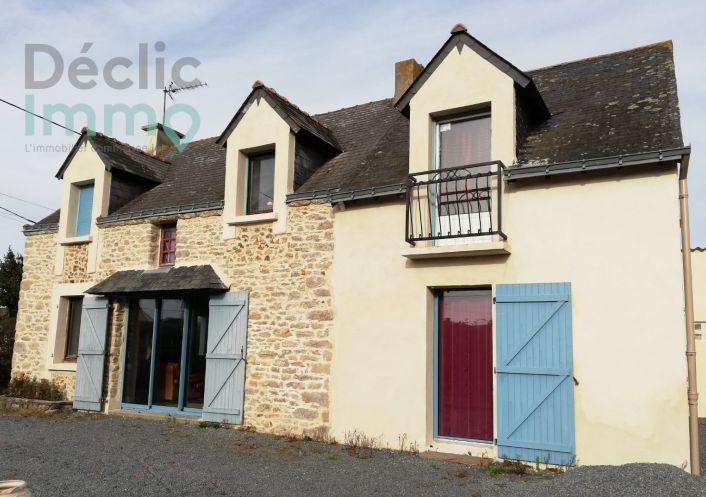 A vendre Maison Saint Lyphard | Réf 5600913870 - Déclic immo 17