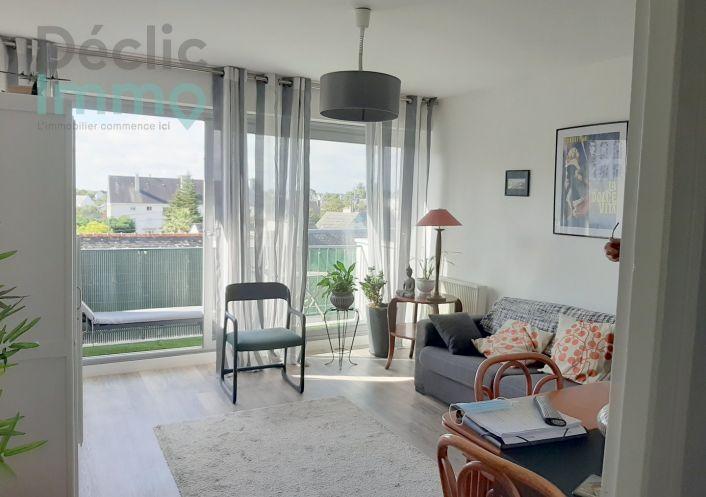 A vendre Appartement Vannes | Réf 5600913871 - Déclic immo 17