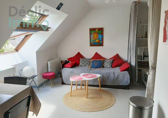 A vendre Appartement Vannes | Réf 5600913872 - Déclic immo 17