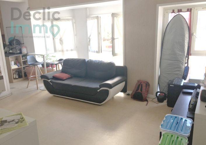 A vendre Appartement Vannes | Réf 5600913896 - Déclic immo 17