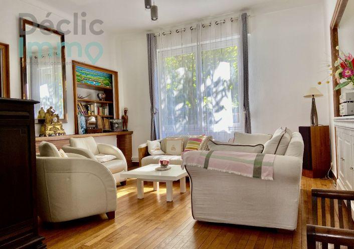 A vendre Appartement Lorient | Réf 5600913899 - Déclic immo 17