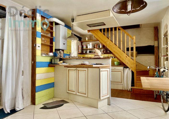 A vendre Maison Port Louis | Réf 5600913960 - Déclic immo 17