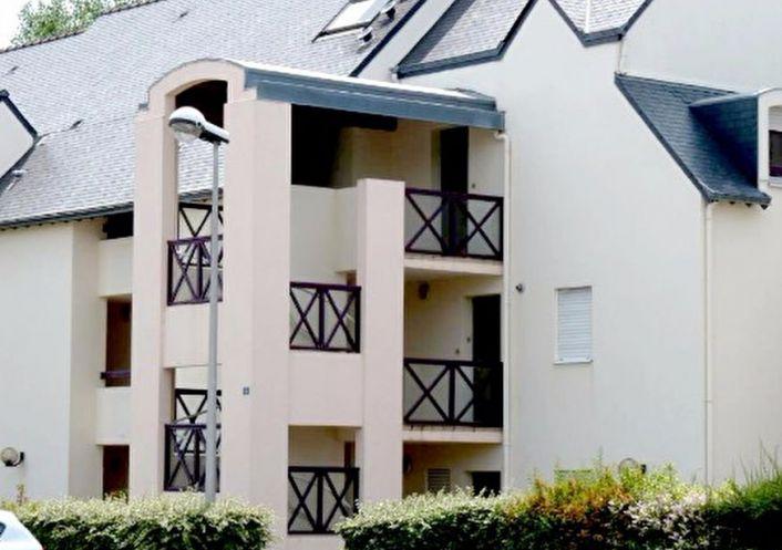 A vendre Appartement Vannes | Réf 5600913992 - Déclic immo 17