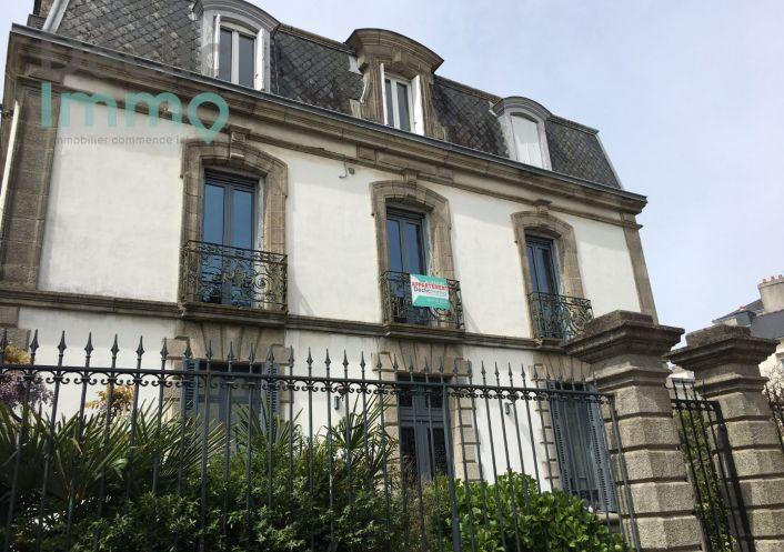 A vendre Appartement Vannes | Réf 5600914008 - Déclic immo 17