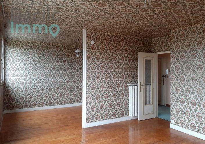 A vendre Appartement Vannes | Réf 5600914023 - Déclic immo 17