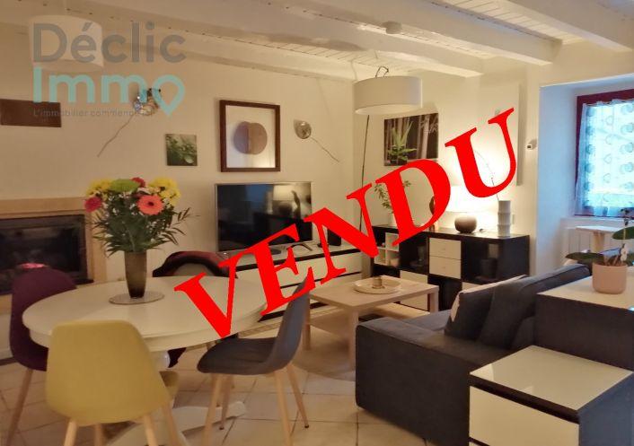 A vendre Maison Marzan | Réf 5600914065 - Déclic immo 17