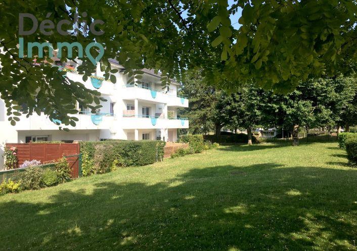 A vendre Appartement Vannes | Réf 5600914072 - Déclic immo 17