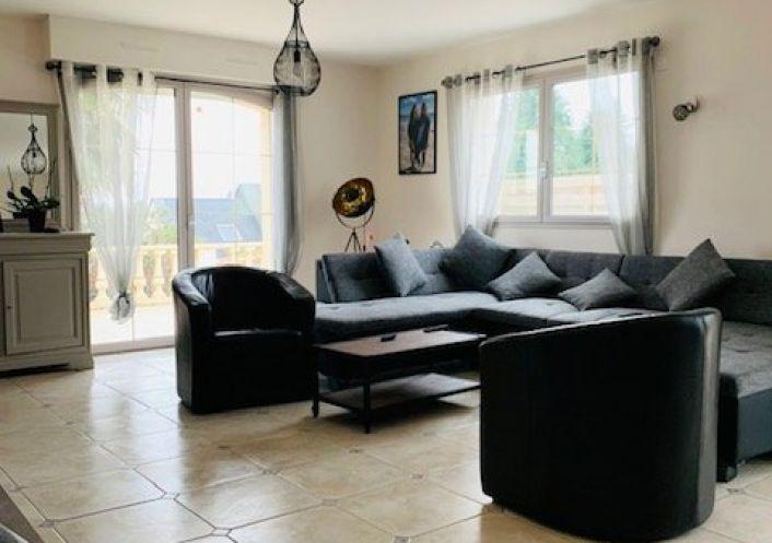 A vendre Maison Meucon | Réf 5600914146 - Déclic immo 17