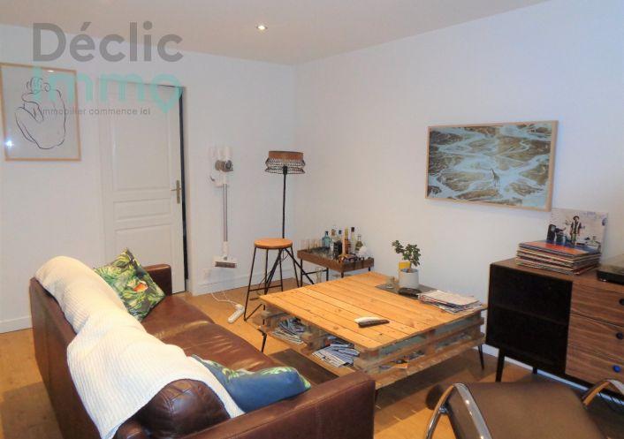 A vendre Appartement Vannes | Réf 5600914152 - Déclic immo 17