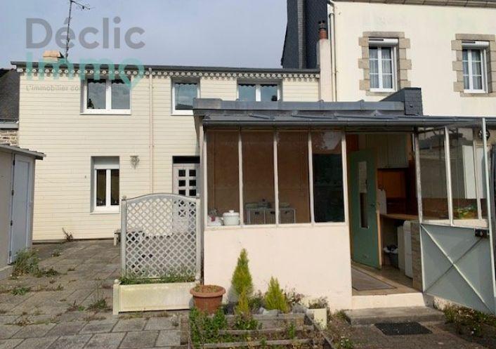 A vendre Maison Vannes | Réf 5600914157 - Déclic immo 17