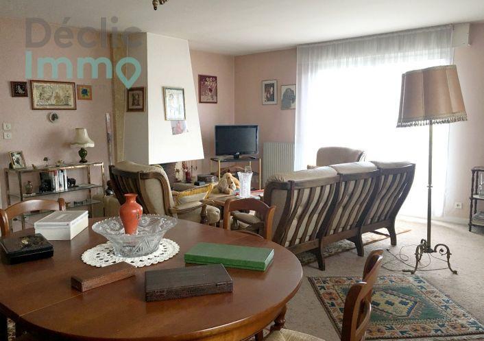 A vendre Appartement Vannes | Réf 5600914172 - Déclic immo 17