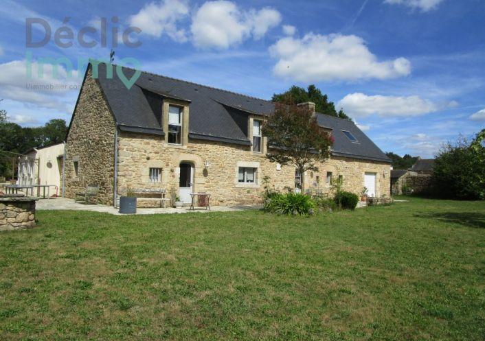 A vendre Maison Auray | Réf 5600914183 - Déclic immo 17