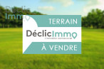 A vendre  Saint Dolay | Réf 5600914196 - Déclic immo 17