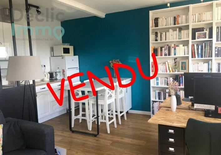 A vendre Appartement Vannes | Réf 5600914206 - Déclic immo 17