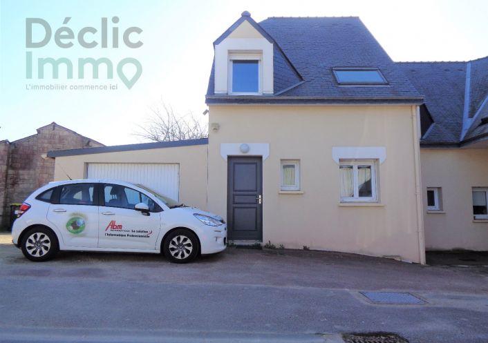 A vendre Maison Sene | Réf 5600914281 - Déclic immo 17