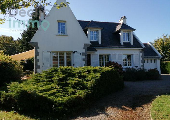 A vendre Maison Thehillac | Réf 5600914292 - Déclic immo 17