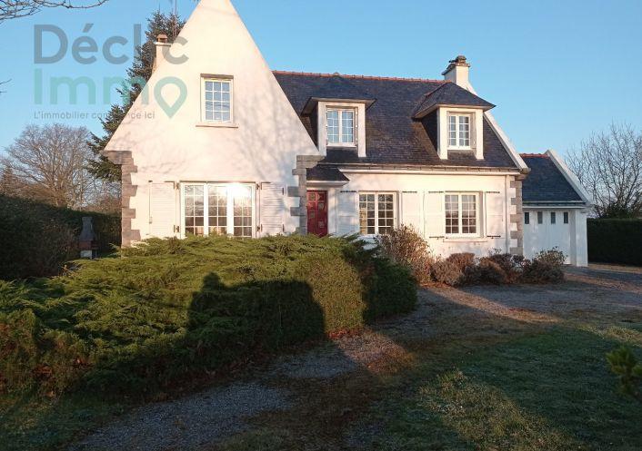 A vendre Maison Thehillac | Réf 5600914293 - Déclic immo 17