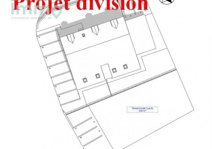 A vendre Terrain à aménager Vannes | Réf 5600914324 - Déclic immo 17