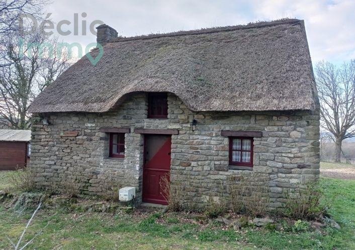 A vendre Maison Nivillac | Réf 5600914331 - Déclic immo 17