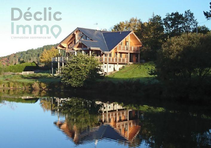A vendre Maison Nivillac | Réf 5600914332 - Déclic immo 17