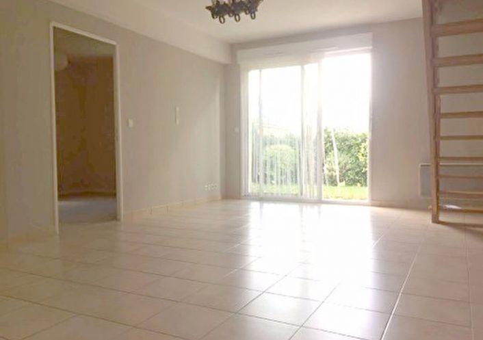 A vendre Maison Locmaria Grand Champ | Réf 5600914345 - Déclic immo 17