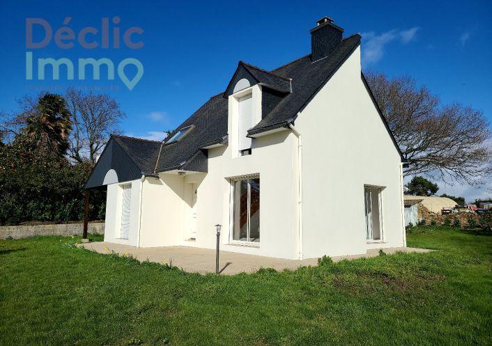 A vendre Maison Pluneret | Réf 5600914350 - Déclic immo 17