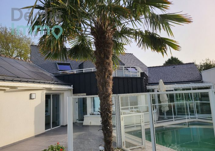 A vendre Maison Baden | Réf 5600914400 - Déclic immo 17