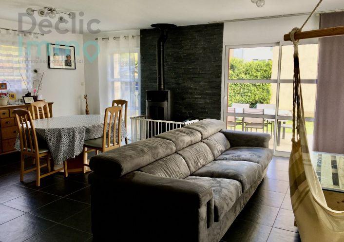 A vendre Maison Saint Ave | Réf 5600914413 - Déclic immo 17