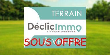 A vendre  Marzan   Réf 5600914417 - Adaptimmobilier.com