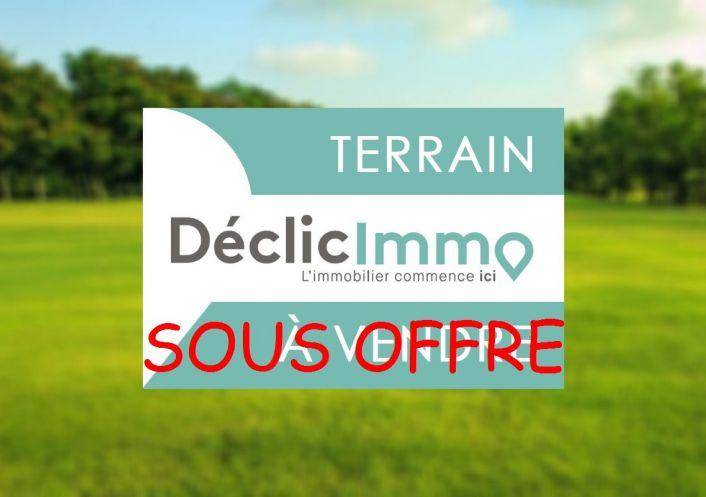 A vendre Terrain Marzan | Réf 5600914417 - Déclic immo 17