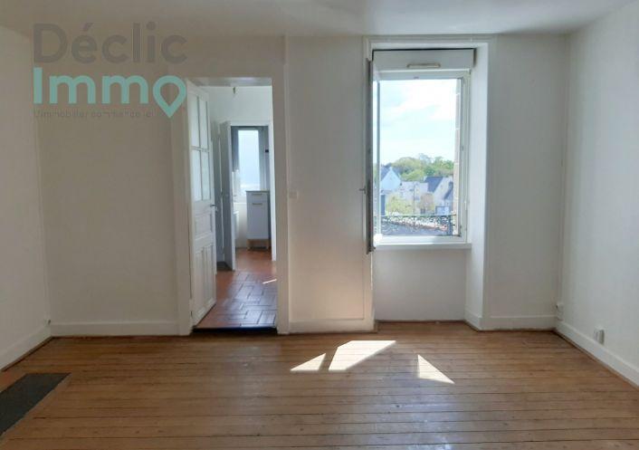 A vendre Appartement Vannes | Réf 5600914424 - Déclic immo 17