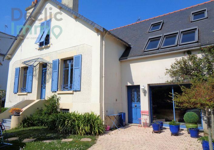 A vendre Maison Vannes | Réf 5600914435 - Déclic immo 17