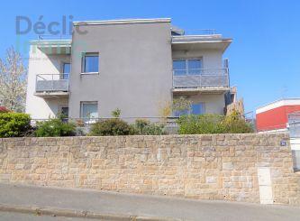 A vendre Appartement Vannes | Réf 5600914439 - Portail immo